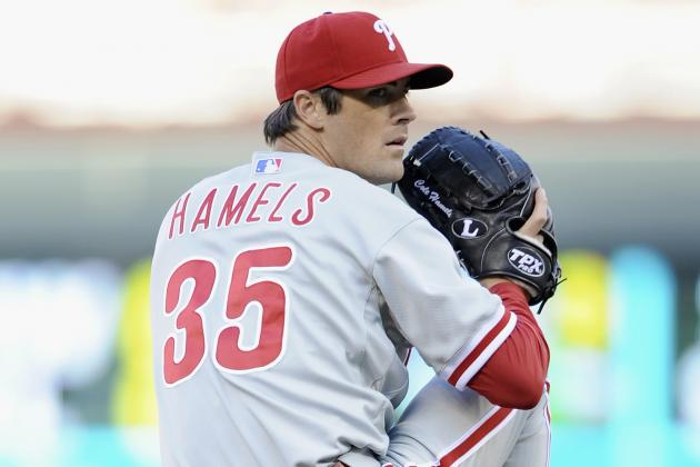 Philadelphia Phillies Retired Numbers: Who's Next?