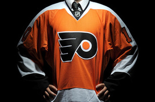 Philadelphia Flyers 2012 Draft: Where They Need Help and Who They Could Target