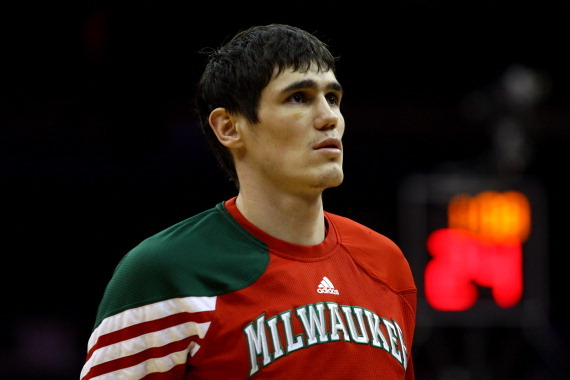 NBA Free Agency 2012: 5 Underrated Players Who Will Have Big Impact in 2012