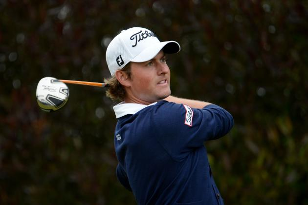 6 Surprising US Open Contenders Who Can Win the Travelers Championship