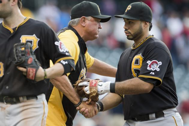 Pittsburgh Pirates: Why This Year's Team Will Keep Winning