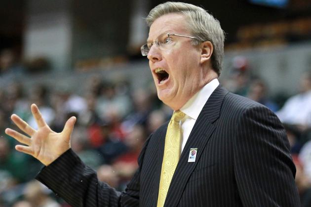 Iowa Basketball: Top 5 Things to Watch in 2012 Primetime League