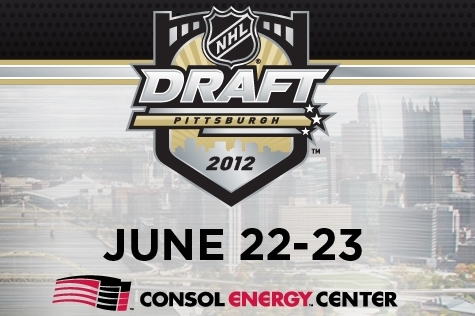 2012 NHL Draft: Organizational Strengths and Weaknesses Around the League