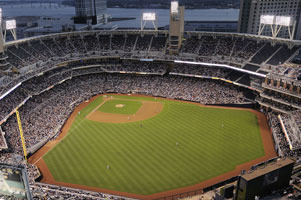 Why Petco Park Should Be in the Running for 2015 MLB All-Star Game