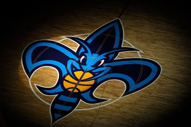 NBA Draft 2012: New Orleans Hornets' 5 Best Options at Pick No.10