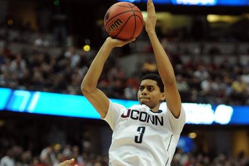 NBA Draft 2012: Ranking the 5 Best Team Fits for Jeremy Lamb