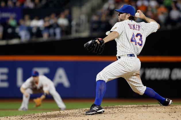 10 Things the Media Doesn't Get About the New York Mets