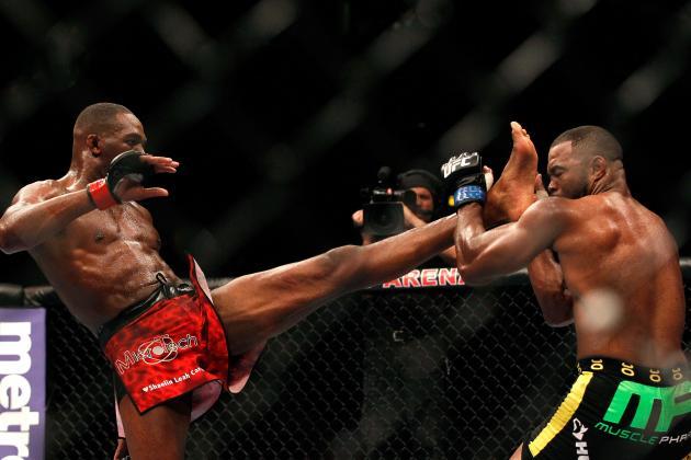 5 Ridiculous Things That MMA Fans Obsess over