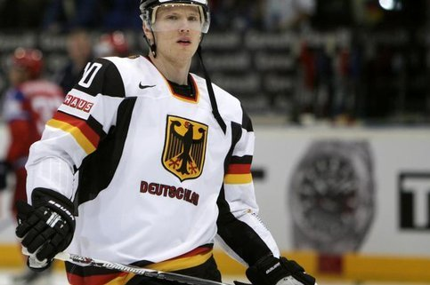 NHL: The Best German Hockey Players of All Time