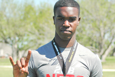 Texas Football: How 2013 Recruiting Class Will Alter Longhorns Future Success