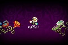 Euro 2012: Ranking the Best International Competitions in World Football