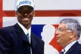 The 20 Worst Draft Day Trades in NBA History