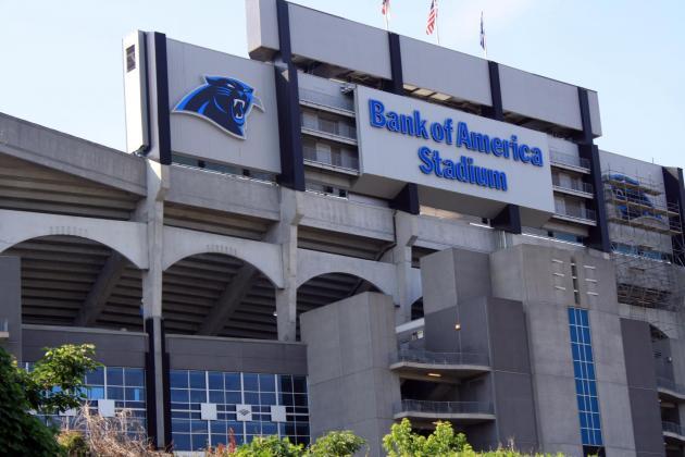 Carolina Panthers: Top 5 Games of the 2011 Season
