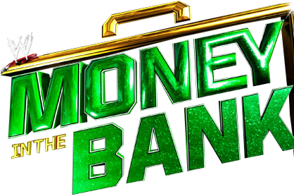 WWE: Predicting the 6 Superstars in the Raw Money in the Bank Match