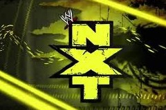 WWE News: Breaking Down the Newest Season of WWE NXT