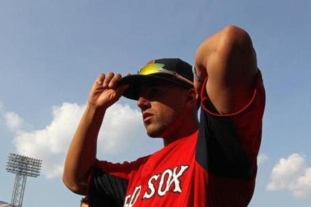 Red Sox Trade Chip: Have Deven Marrero and Company Made Jose Iglesias Tradable?