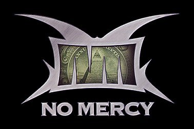 Fantasy WWE: No Mercy