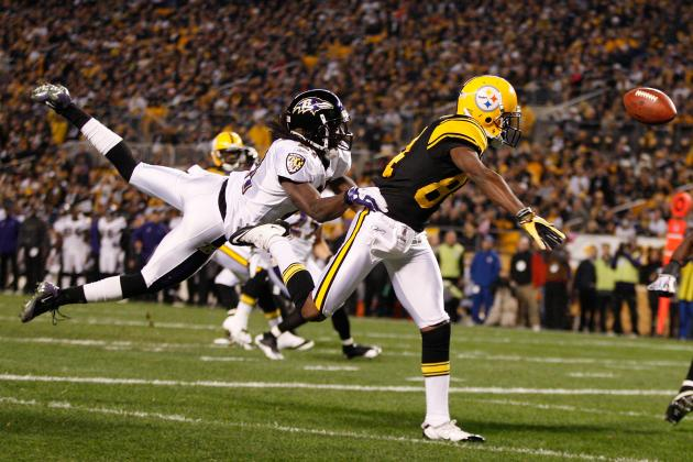 Baltimore Ravens 2012: Which Games Will Prove Most Difficult?