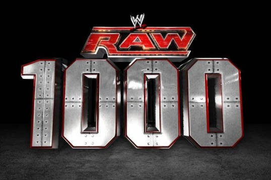 WWE Raw: Ranking the 10 Worst Moments in the Show's History