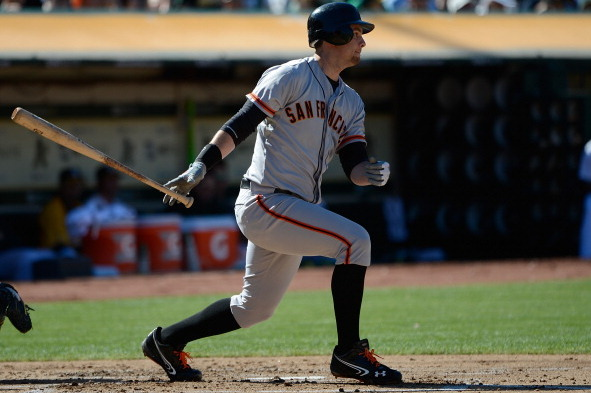 Fantasy Baseball 2012: Top 15 Waiver-Wire Pickups for Week 13