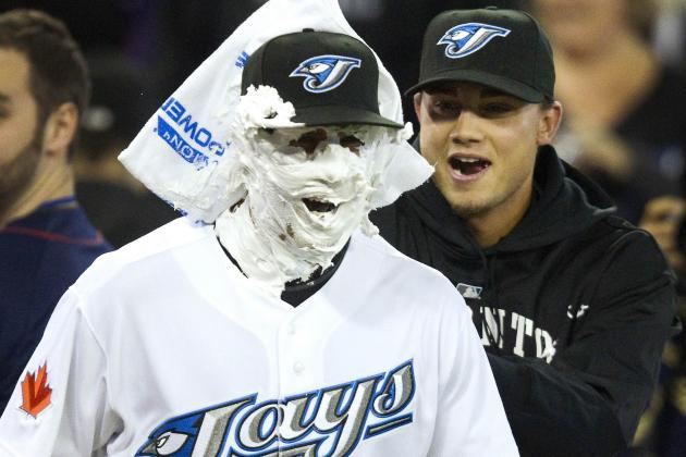 Baseball's 15 Greatest Stadium Pranks of All Time