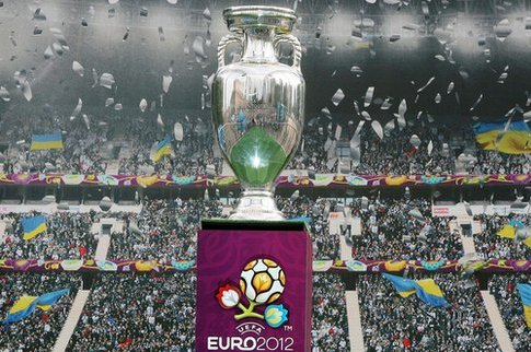 Euro 2012: 5 Lessons Learned Through the Quarterfinals