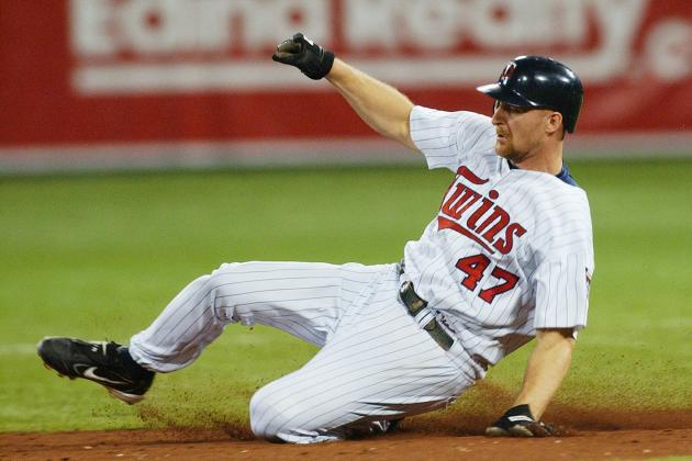 10 Most Underrated Players in Minnesota Twins' History