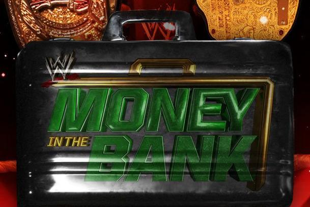 Broughton's Fav 5: Top Contenders That Should Win the MITB Briefcase