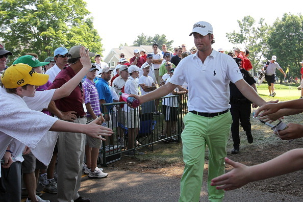 5 Ways to Make Golf Better for Casual Fans