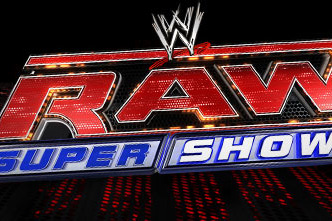 WWE Power Rankings: The Top Former Authority Figures to Run RAW SuperShow