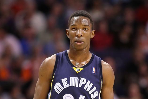NBA Draft 2012: 1 Tempting Mistake Each NBA GM Must Avoid in 2012 Draft