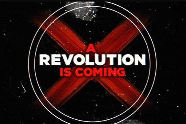 WWE and Summer: A Revolution Is Coming, Pt. 2