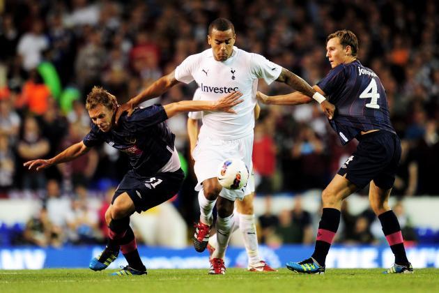 Tottenham Hotspur: 6 Reasons Why Spurs Can Excel Next Season