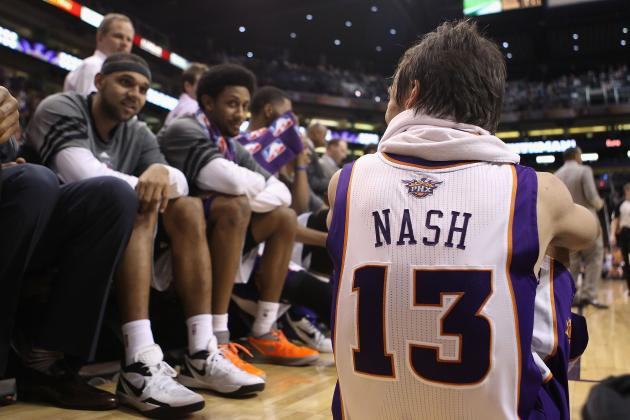 2012 NBA Draft: Hottest Rumors and News Approaching the Draft