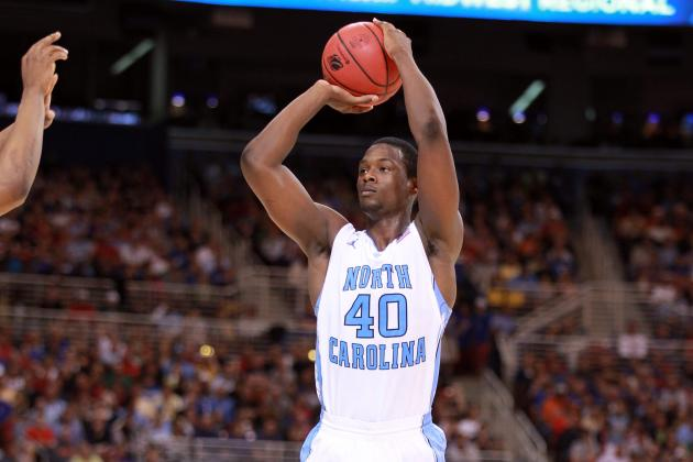Charlotte Bobcats: Options If They Trade Down for Picks