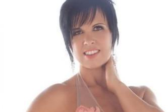 Vickie Guerrero: 7 Reasons Guerrero Should Be General Manager Again