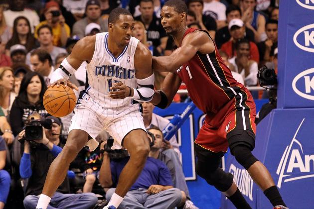 NBA Draft 2012: 3 Teams That Really Don't Need Another Rookie