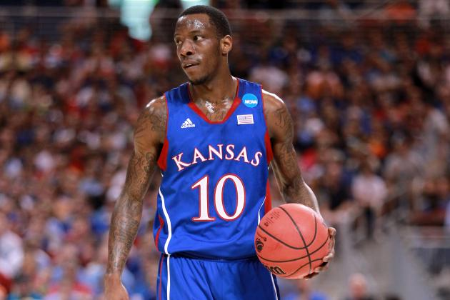 NBA Draft 2012: 7 Projected Second-Round Picks Who Will Turn out to Be Steals
