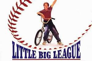 Comparing Current Minnesota Twins to Characters in 'Little Big League'