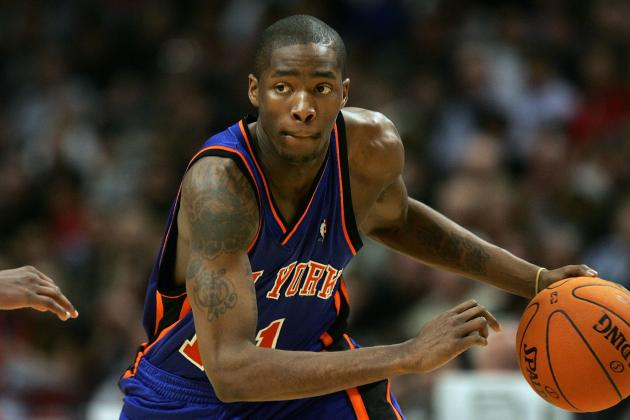 NY Knicks: 5 Free Agents Who Might Take a Pay Cut to Play in New York