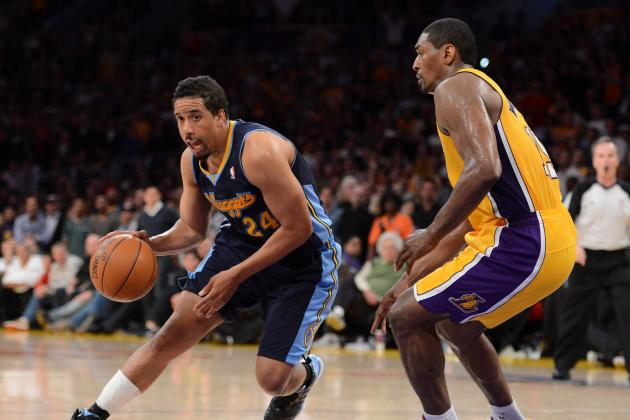 L.A. Lakers: Predicting Which Free Agents Would Take a Pay Cut to Play in L.A.