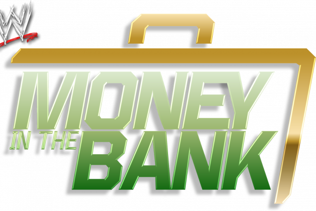 WWE Money in the Bank 2012: Ranking Every Money in the Bank Ladder Match
