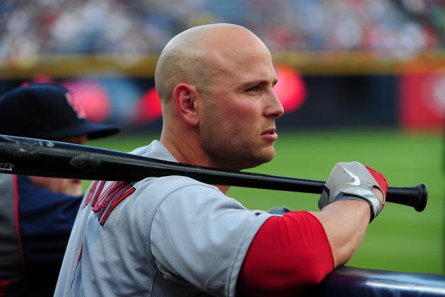 St. Louis Cardinals: Is Matt Holliday Living Up to His Contract?