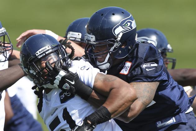 The Biggest Media Misconceptions About the Seattle Seahawks