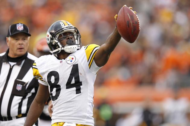 9 Most Overpaid and Underpaid Pittsburgh Steelers Currently on the Roster