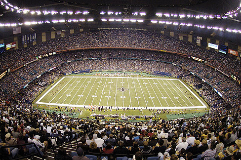New Orleans Saints: 5 Rookies Who Will Make Immediate Impact in 2012-13 Season