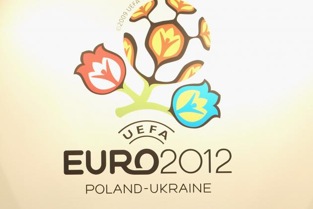 10 Bold Predictions for the Euro 2012 Final