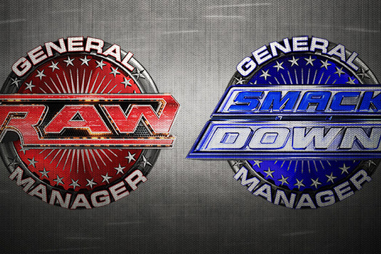 WWE Raw and SmackDown: Ranking the Recent Interim GMs