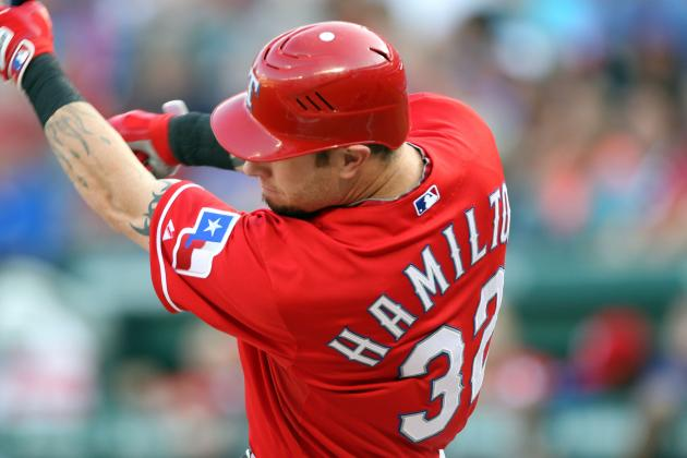 MLB All-Star Rosters 2012: The Real AL and NL Rosters