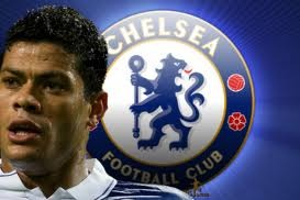 Chelsea: 6 Reasons Hulk's Drawn-out Signing Will Hurt His Time with the Blues